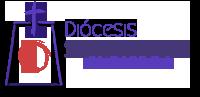 Diócesis Santa María de Los Ángeles